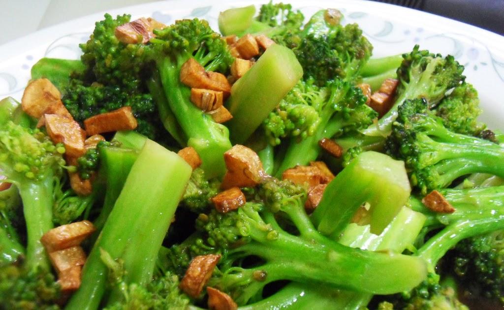 Resepi  Nasi  Minyak  Yang  Mudah  Dan  Sedap
