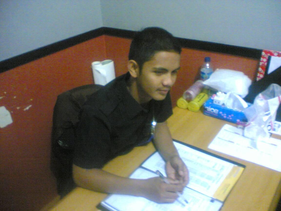 No HPWanita Panggilan http://cowokpanggilankencan.blogspot.com/2010/07 ...