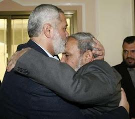 معك  أبا خالد ...أحسن ناس