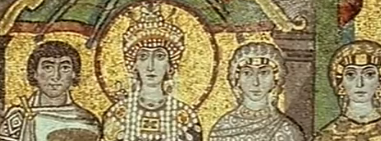 an analysis and history of the byzantine empire Extra history s6 • e1 byzantine empire: justinian and theodora - i:  history of the byzantine empire part ii - duration: 1:42:56 history's empire 17,902 views 1:42:56.