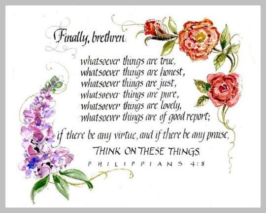 Wedding Verses free to use for cards scrapbooking speeches