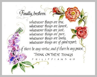 Wedding Verses, free to use for cards, scrapbooking, speeches