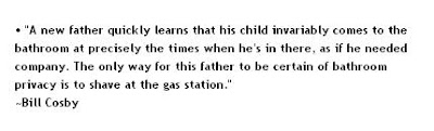 Fathers Day Quotes here