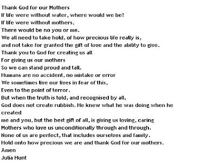 short mothers day poems from daughter. short mothers day poems from