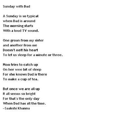 funny birthday poems. house Funny Birthday Poems.