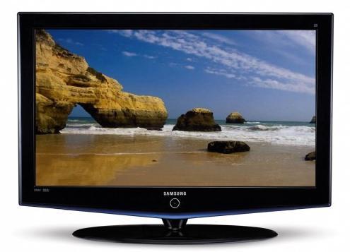 Aqp negocia soluciones lo que debe saber antes de comprar - Television pequena plana ...