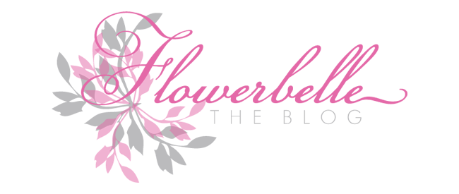Flowerbelle