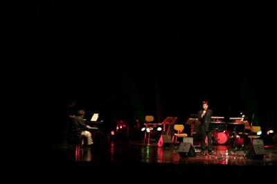 20 Canções para Zeca Afonso  CCB  25.04.08
