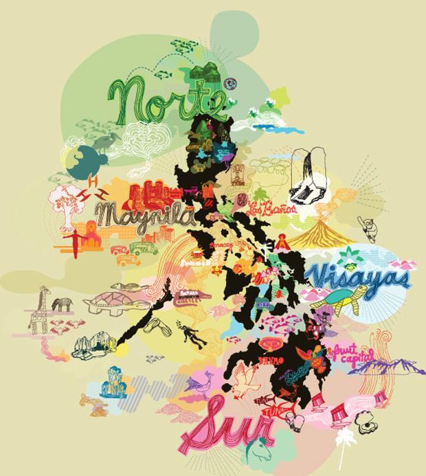 Ng Pilipinas http://creefest.ca/ud/ut-pambansang-sagisag-ng-pilipinas