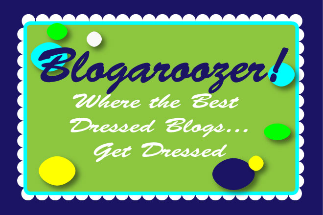 Blogaroozer Backgrounds