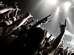 Energia Rock!