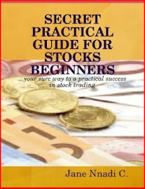 E-BOOK ON STOCK TRADING