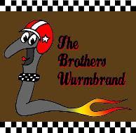 TheBrothersWurmbrand