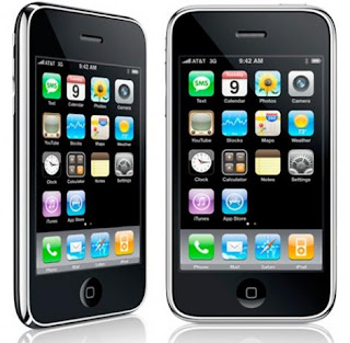 Apple iPhone 4G Availability is Coming