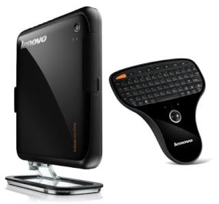 Lenovo IdeaCentre Q150 Nettop Availability