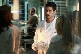 Watch CSI Miami Season 9 Episode 5 - Sleepless in Miami Online