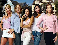 Watch Desperate Housewives Season 7 Episode 5 Let Me Entertain You Online