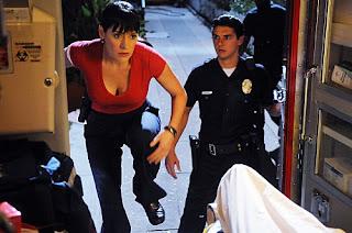 Criminal Minds Season 6 Episode 6 - Devil's Night Online Video