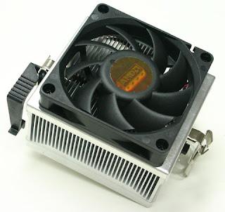 AMD Radeon HD 6000M Series with HD3D and EyeSpeed