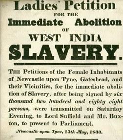Asian male slavery