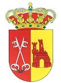 Escudo heraldico de mi pueblo: POVEDILLA