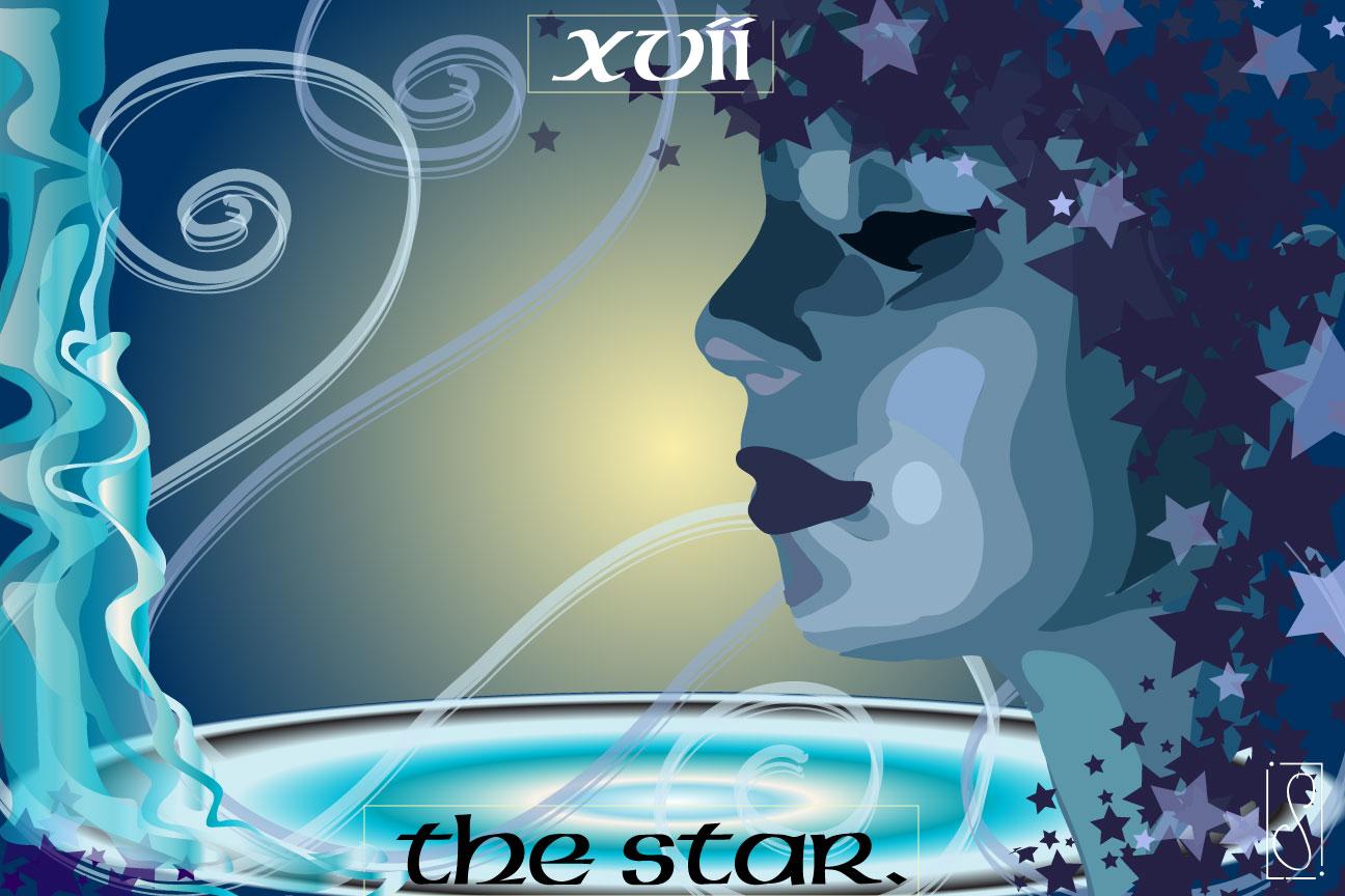 [stars12.jpg]