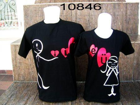 Baju Couple Malaysia