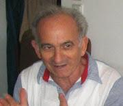 Gabriel Kreda