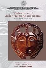 Simboli e miti della tradizione sciamanica a cura di Corradi Musi