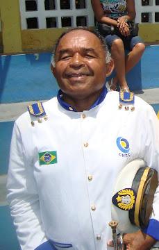 José da Silva Ramos