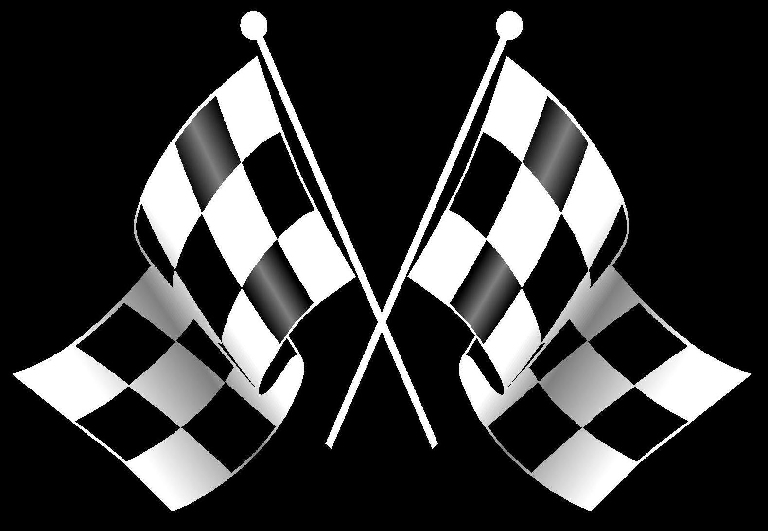 HD wallpapers nascar coloring pages online