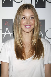 Example Hairstyles, Long Hairstyle 2011, Hairstyle 2011, New Long Hairstyle 2011, Celebrity Long Hairstyles 2032