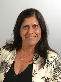 Rosi Mauro