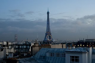 paris,i wanna see you soon