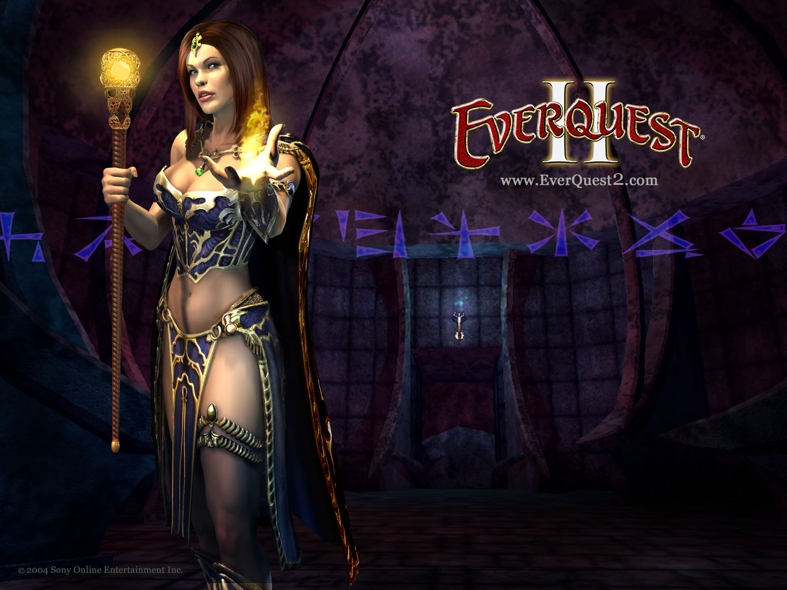 http://2.bp.blogspot.com/_AMs_jnoV0_4/SshZhlwRF1I/AAAAAAAAABU/hPoaXUS7q3E/s1600/EverQuest_II_%28EQ2%29_MMORPG%5B1%5D.jpg