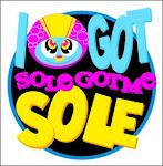 I GOT SOLE
