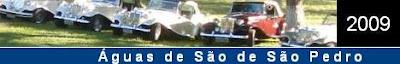 MPs em Águas de São Pedro