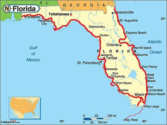 where is orlando in usa map with 03022010 13032010 Florida on Touristensteuer Auf Mallorca Wird Offenbar 2016 Kommen 00004 in addition Nazareth speedway in addition 03022010 13032010 Florida in addition Mapas De Miami Eua moreover Covelli centre.