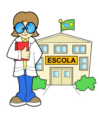 Colegio e curso intellectus