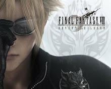 final fantasy...