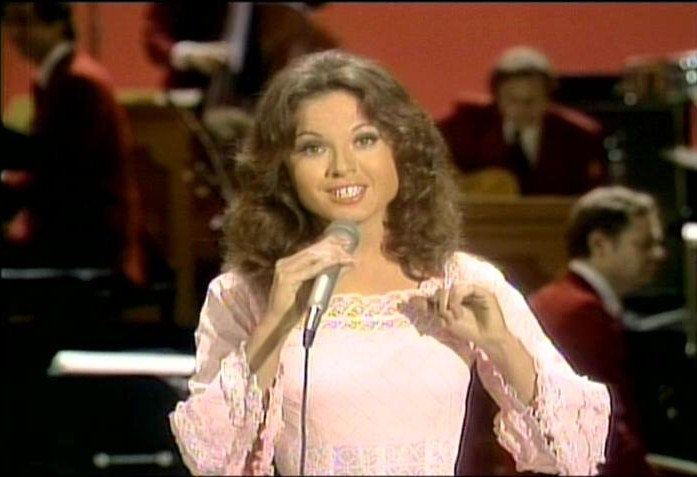 Lawrence Welk And His Orchestra Tick Tock Polka - Just Because