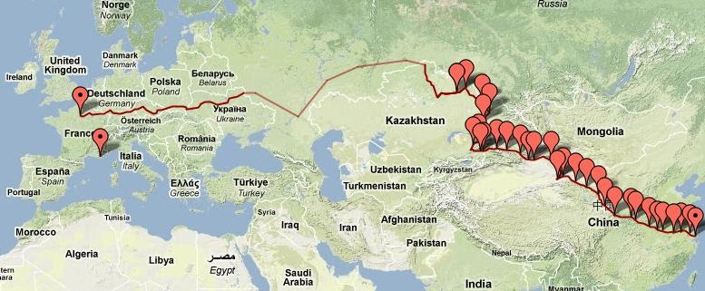 pavlodar map Pavlodar Map Pavlodar Kazakhstan Map Pavlodar Road