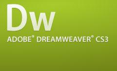 Reseña sobre Dreamweaver CS3