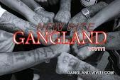 GANGLAND VIVITI