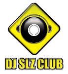www.djslzclub.com.br