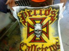 perroscallejeros2009@hotmail.com