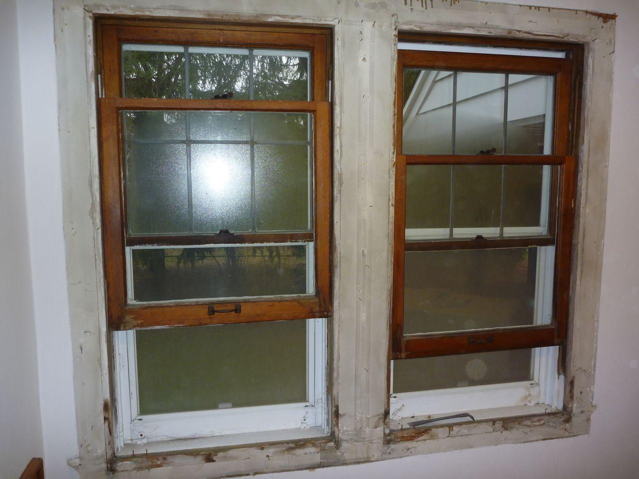 Parts of a Window  Window Anatomy  Glossary Pella