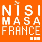 Blog NISI MASA FRANCE