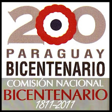 COMISIN NACIONAL BICENTENARIO
