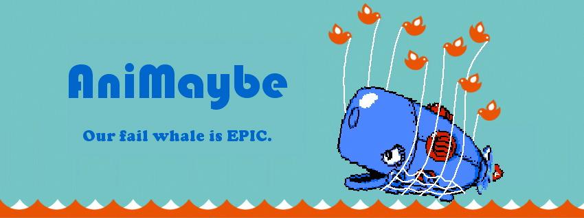 AniMaybe
